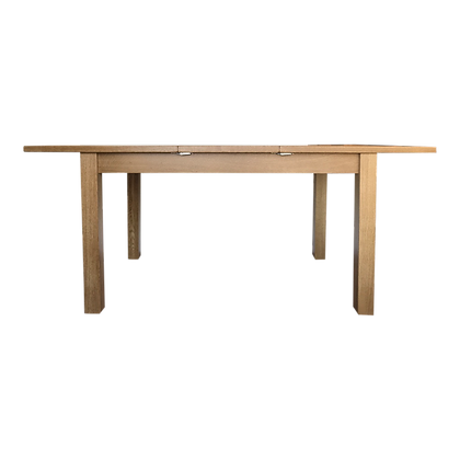 Harvest Extending Dining Table