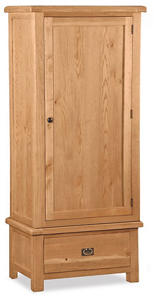 Settle Single Wardrobe