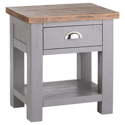 Buckden Lamp Table