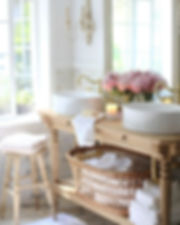 FRENCH COUNTRY COTTAGE - FURNITURE.jpg
