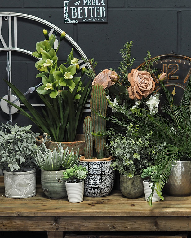 how-to-make-your-faux-plants-look-real.j