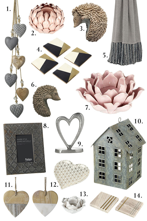 Gift guide, home gifts, home accessories Bradford, gift shop Skipton, gift shop Yorkshie