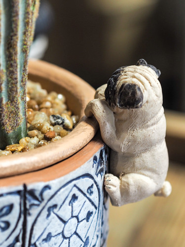 pug-dog-pot-hanger.jpg