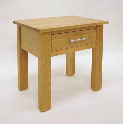 Middleham Side Table