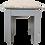 Thumbnail: Buttermere Dressing Table Stool
