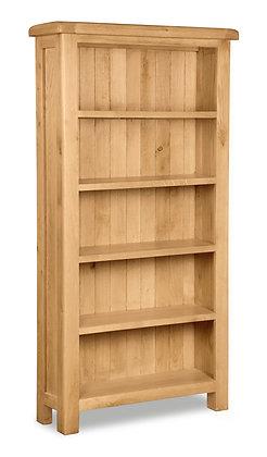 Settle Large Bookcase