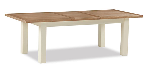 Skipton Large Ext. Table
