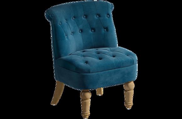 Garton Sapphire Chair