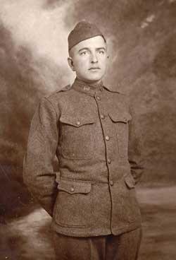 Wilbur H Bohne