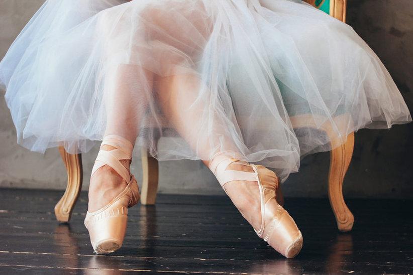 Ballet Generic.jpg