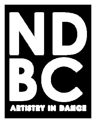 NDBC-logo.png
