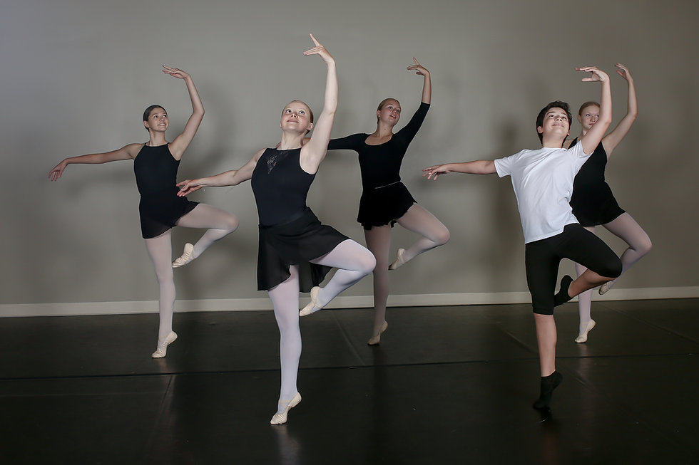 Billboard - Official State Ballet of North Dakota.jpg
