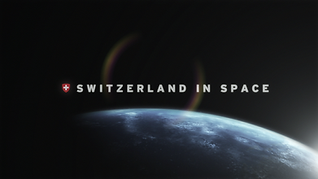 Swiss Space Office, Weltraum, Lorenz Bohler