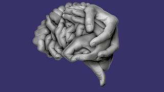 Mindfire, KI, AI, Lorenz Bohler
