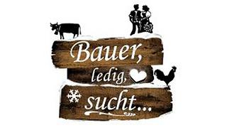 Bauer ledig sucht, 3Plus, Lorenz Bohler