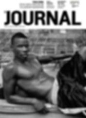 Journal Cover FRPS.jpg