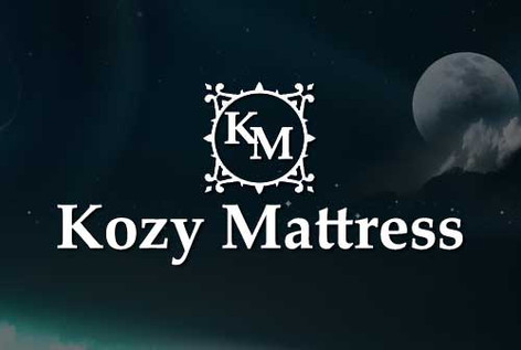 KozyMattress