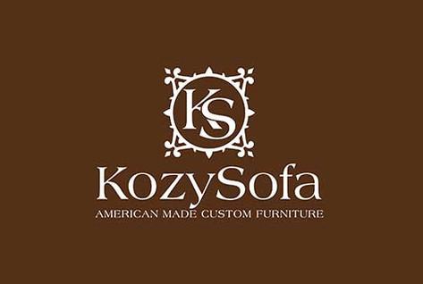 KozySofa