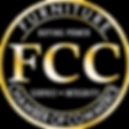 FCC 2019 logo.png