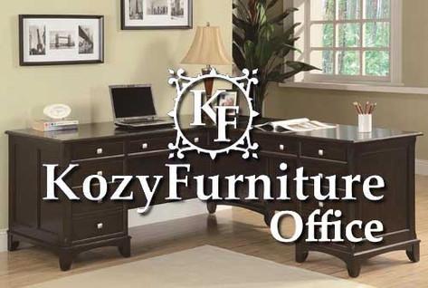 KozyFurnitureOffice
