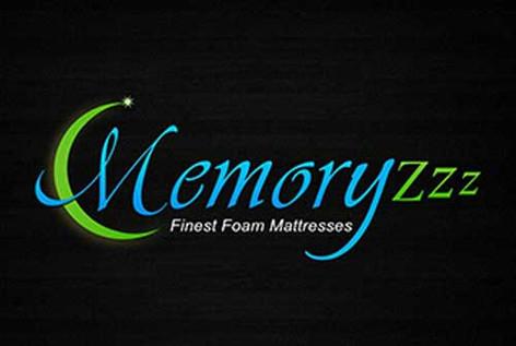 MemoryZzz