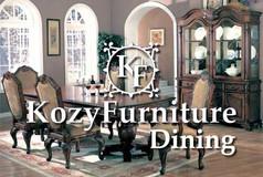 KozyFurnitureDining