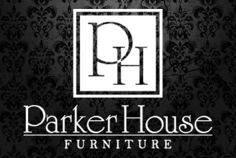 Parker House Furniture