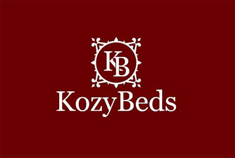 KozyBeds
