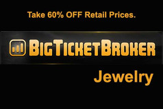 BigTicketBroker Jewelry