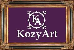 KozyArt