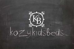 KozyKidsBeds