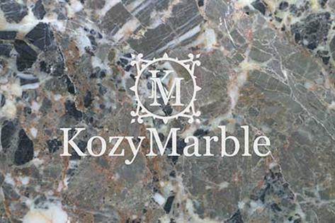 KozyMarble