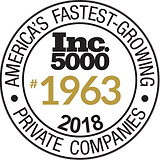 Inc-5000-badge-Americas-Fastest-Growing-