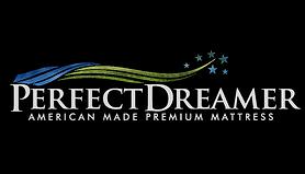 PerfectDreamer-American-Made-Premium-Mat