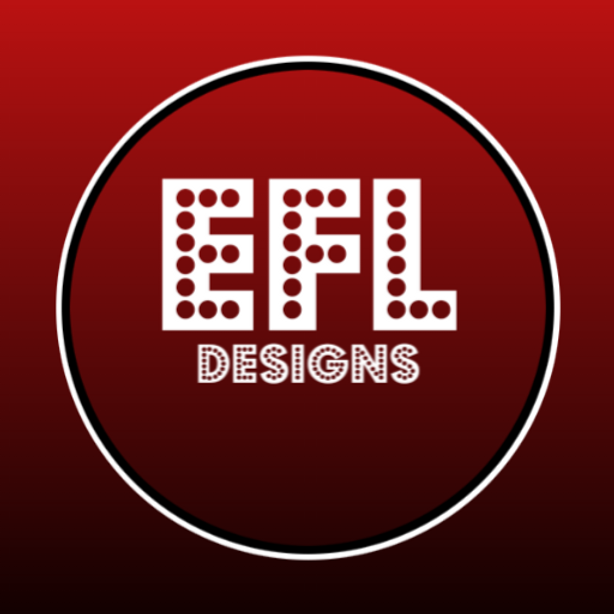 EFL Designs Logo.png