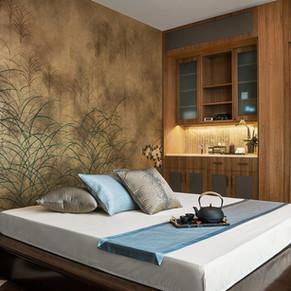 Eucalipto-suite-hotel