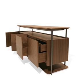teak-legno-arredo