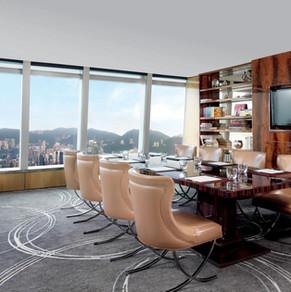 suite-hotel-mahogany-crotch-piume-mogano