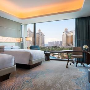 mfmjw-guestroom-0041-hor-wide.jpg
