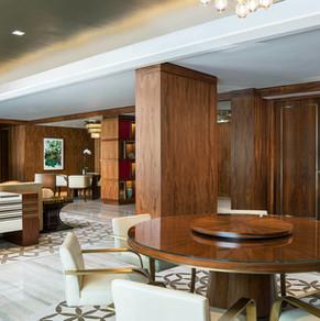 suite-santos-rosewood-palissandro