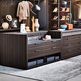 ebao-legno-arredo-design-contract