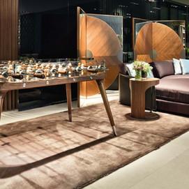 wood-noce-legno-arredo-design-walnut