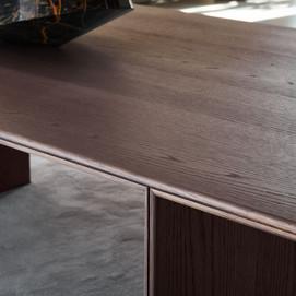 rovere-oak-veneer-wood-jpg