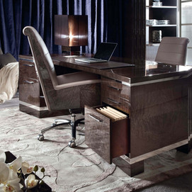 Radice-frassino-ash-burl-wood-veneer