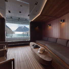superyacht-mogano-beneath-the-