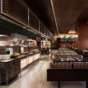 mfmjw-kitchen-0008-hor-wide.jpg