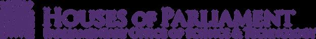 POST colour logo hi res.png