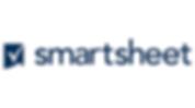 smartsheet-vector-logo (1).png