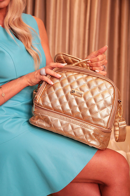 Fit Bag Vanessa Leite
