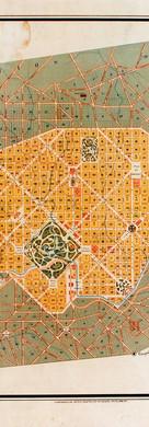 Planta geral de Belo Horizonte 1895.jpg